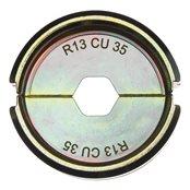 R13 Cu 35 - 1 pc