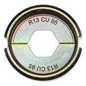 R13 Cu 95 - 1 pc