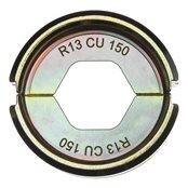 R13 Cu 150 - 1 pc