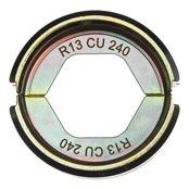 R13 Cu 240 - 1 pc