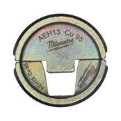 AEH13 Cu 95 - 1 pc