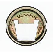 AEH13 Cu 240 - 1 pc