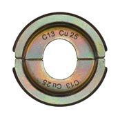 C13 Cu 25 - 1 pc