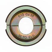 C13 Cu 35 - 1 pc