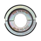 C13 Cu 25-50 - 1 pc