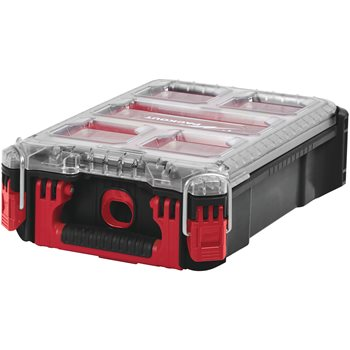 Packout Compact Organiser