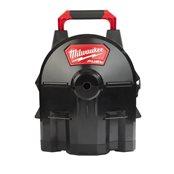 Drain Cleaner Drum only M18 FFSDC