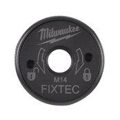 Fixtec Nut XL - 1 pc