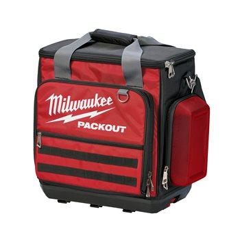 Packout Tech Bag