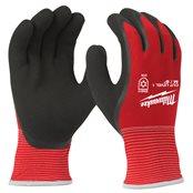 Winter Gloves Cut Level 1 -XXL/11 -1pc