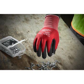 Cut Level 1 Gloves