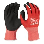 Cut Level 1  Gloves - XXL/11 - 1pc