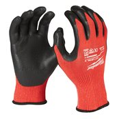 Cut Level 3  Gloves - XL/10 - 1pc
