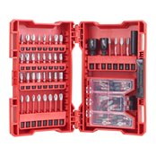 SHOCKWAVE™ Impact Duty™ bit set (70 pc)