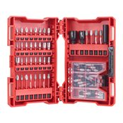 SHOCKWAVE™ Impact Duty™ bit set (75 pc)