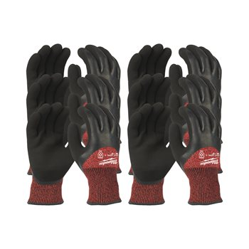Winter Level 3 Gloves