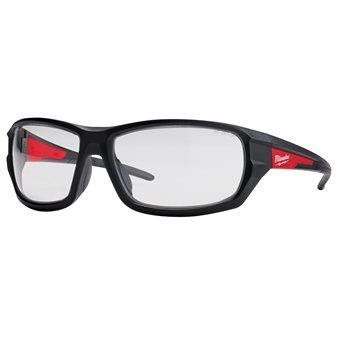 Performance Schutzbrille