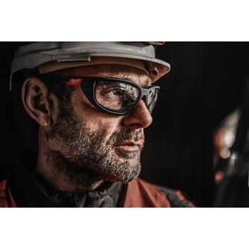 Premium Safety Glasses