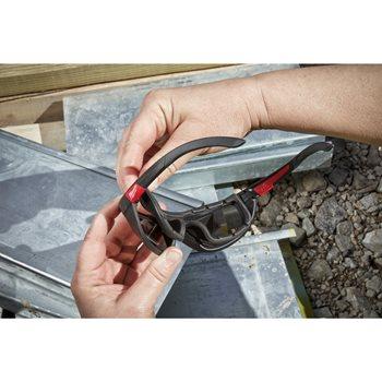 Premium Safety Glasses