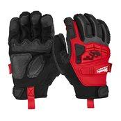 Impact Demolition Gloves - M/8
