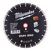 DUH 350 mm - 1 pc