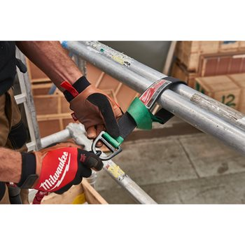 Tool Lanyard Accessory