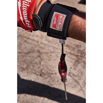 Wrist Tool Lanyard
