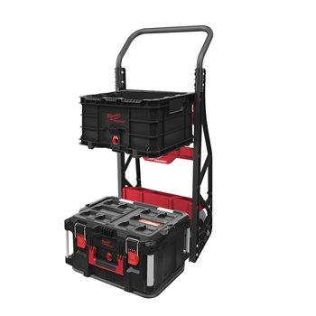 Packout 2 Wheeled Cart