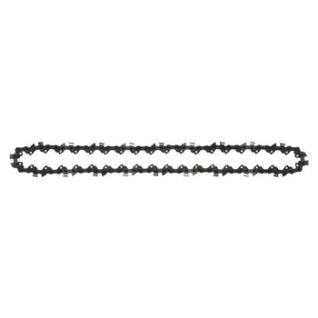 Saw Chain for M12 Chain Saw