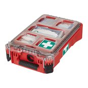 Packout First Aid Kit DIN 13157