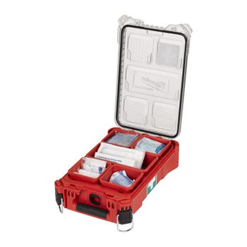 Packout First Aid Kit