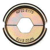 NF22 E173