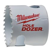 Hole Dozer Holesaw - 54 mm - 1 pc
