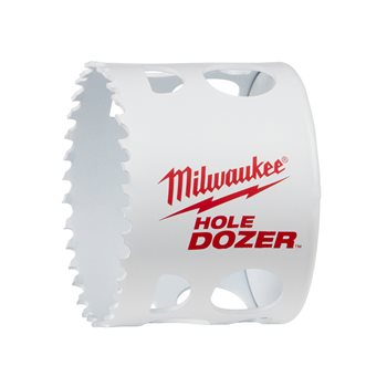 Hole Dozer Holesaws