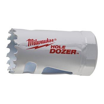 Hole Dozer Holesaws Bulk Packs