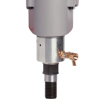 DCM 2-250 C
