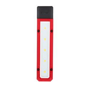 Lanternă cu baterii
