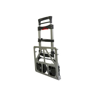 HD Box Trolley