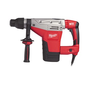 K 545 S | Milwaukee Tools Portugal