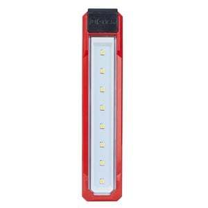 Lanternă de buzunar reîncărcabilă USB