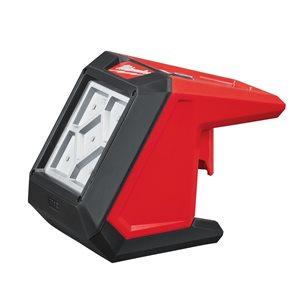 Proiector LED M12™