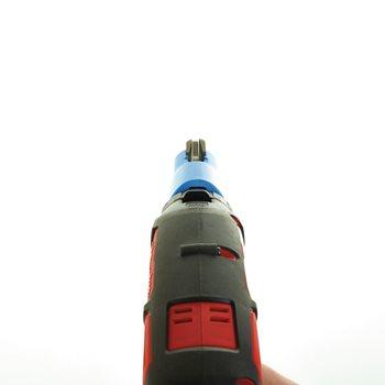 M18 BMS20