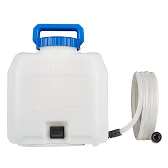 M18™ SWITCH TANK™ 15l vanntank