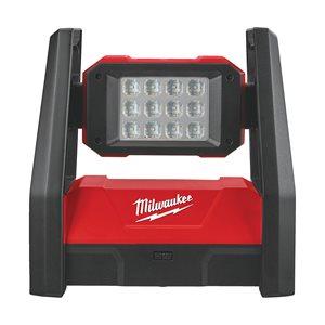 Proiector LED de înaltă performanță M18™