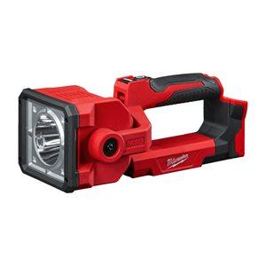 Lanternă LED M18™