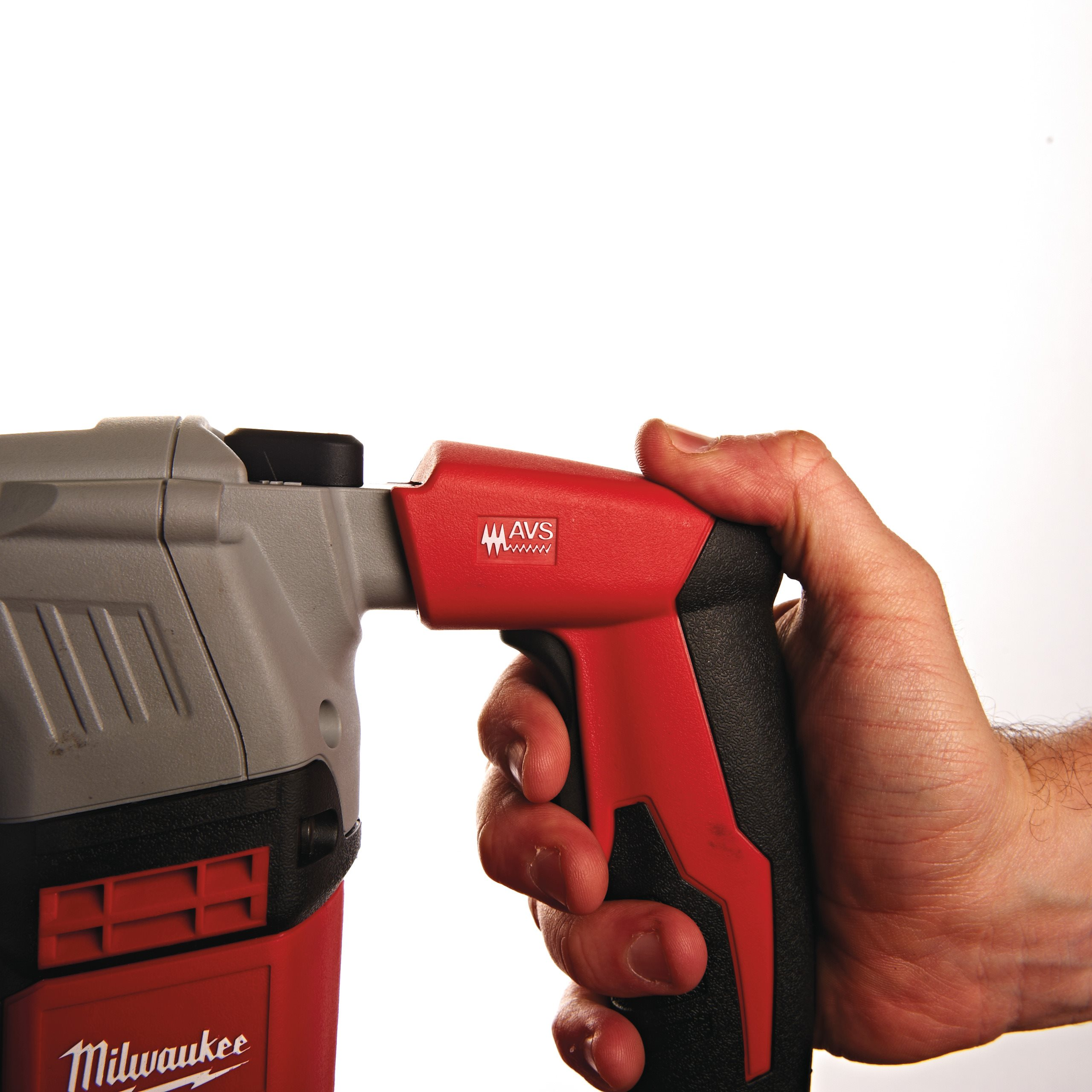 PLH 20 | Milwaukee Tools France